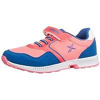 Kinetix Kız Çocuk Flat Koşu Ayakkabısı