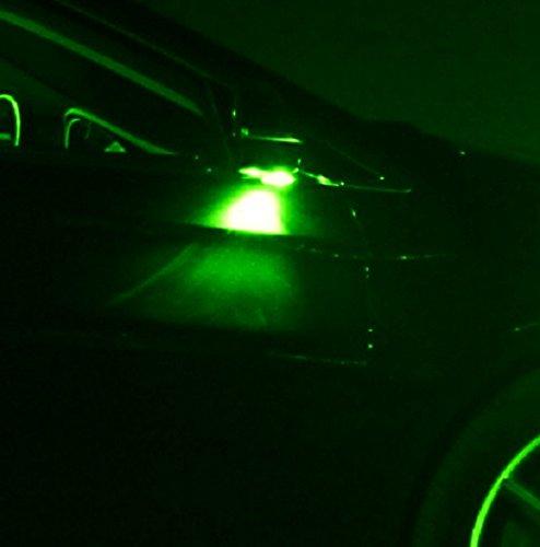 2x-rispecchia-smd-led-verde-illuminazione-puo-sano-adatto-per-cadillac-sts