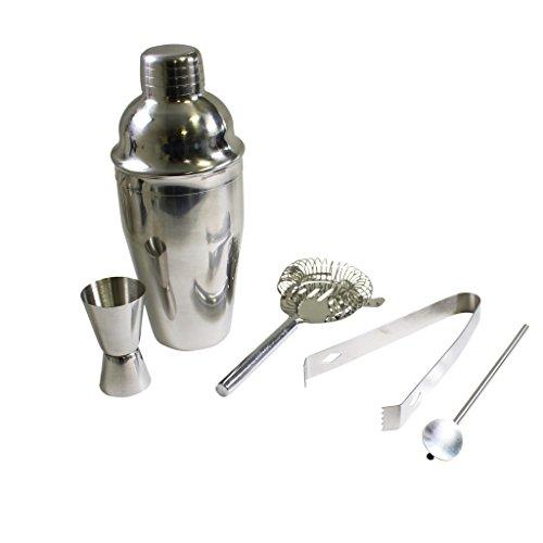 kit-cocktail-shaker-complet-de-5-pices-coffret-cadeau-by-kurtzy-tm
