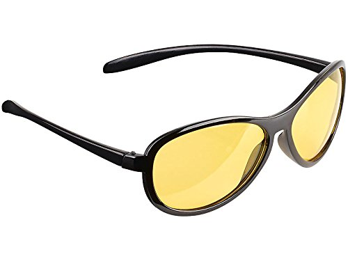 pearl-contrast-booster-night-vision-glasses-polarized-sunglasses
