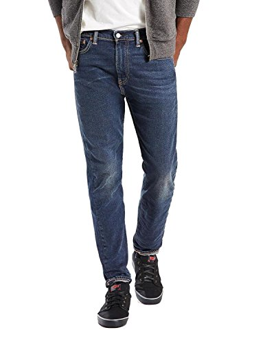 Levi's 510 Skinny Fit, Jeans Hombre