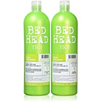 Tigi Bed Head Urban Antidotes Re-Energize Tween Set de champú y acondicionador - 750 ml