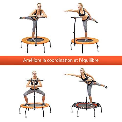 Sport-bhs GüNstiger Verkauf Frauen Wirefree Yoga Sport-bh Keine Spur Ohne Stahlring Bh Laufen Fitness Yoga Für Frauen Geschwindigkeit Trockene Unterwäsche Laufen Fitness Wasserdicht StoßFest Und Antimagnetisch