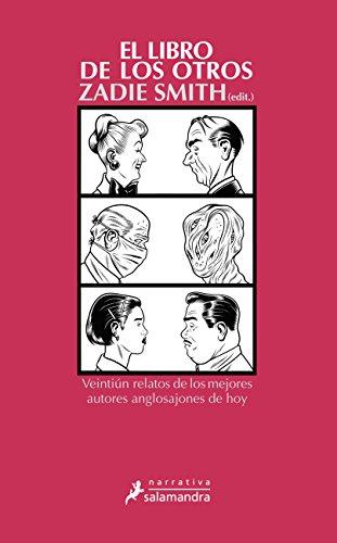 El libro de los otros (Narrativa)