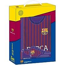 FC Barcelona 311829587 - Set de regalo