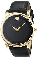 Reloj Movado para Hombre 606876 de Movado