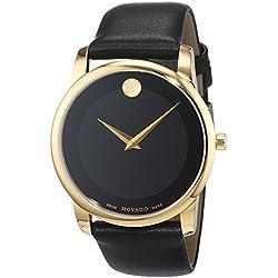 Reloj Movado para Hombre 606876