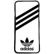 Adidas Handytasche Samsung Galaxy S6 NEU