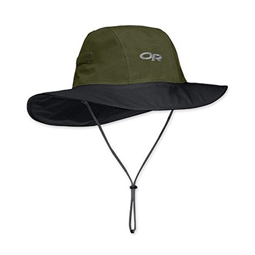 outdoor-research-hut-seattle-sombrero-forest-black-grosse-xl