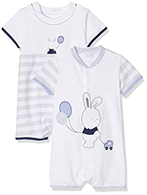 Mayoral, Conjuntos de Pijama para Bebés