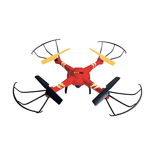 Pnj super-fly drone avec caméra hd...