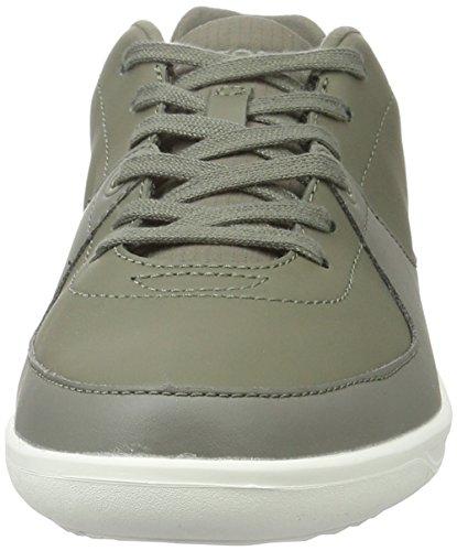 Lacoste Ls.12-minimal Ripple 416 1, Sneakers basses homme Grün (KHK 1X5)