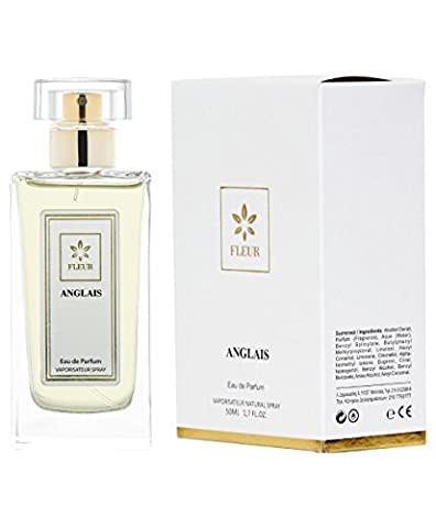 Burberry London - ANGLAIS - Eau de Parfum pour Femme