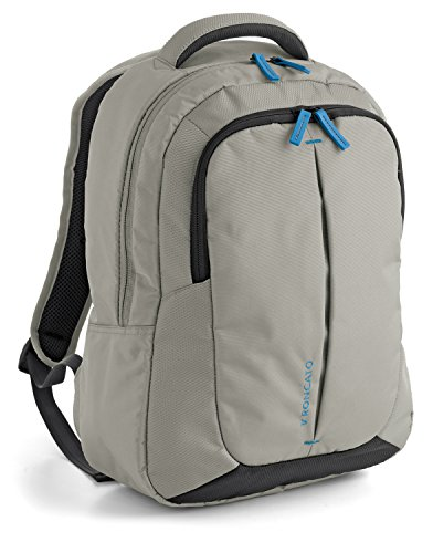 roncato-school-backpacks-silver
