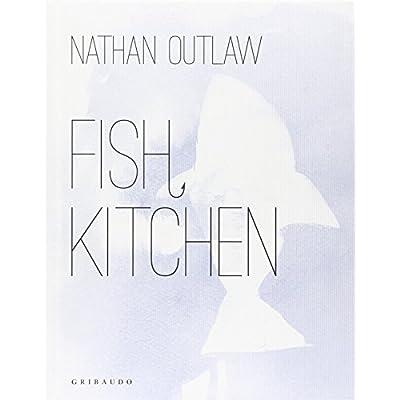 Read Fish Kitchen Online Shanetrevor