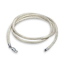 Bling Jewelry Cord n de...