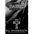 Fated: A Pyte/Sentinel Novel