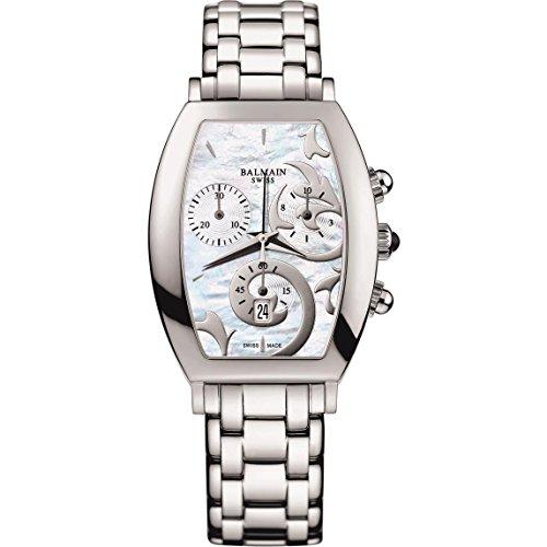 balmain-arcade-damen-armbanduhr-armband-edelstahl-batterie-analog-b57113383