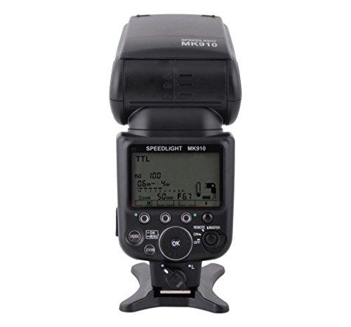 Meike-MK-910-for-Nikon