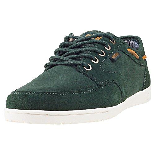 Vivo Geli008_4336 3800809764336G amazon-shoes grigio YeApWxZ