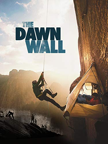 The Dawn Wall Lowell House