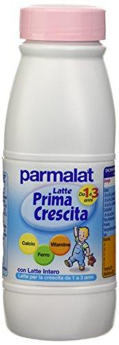 parmalat-uht-prima-crescita-bottiglia-6-x-500-ml-3-l