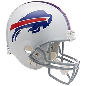 Réplica de Casco de Fútbol Americano NFL de los Arizona Cardinals a8bbbbcf9e7