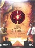 The meta secret. Oltre il segreto. DVD. Con libro