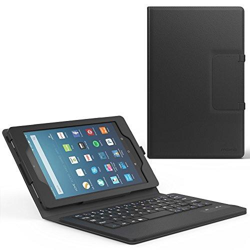 moko-keyboard-case-for-all-new-amazon-fire-hd-8-2016-6th-generation-wireless-bluetooth-keyboard-cove
