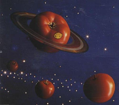 planet-love