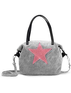 [Gesponsert]Handtasche / Ledertasche