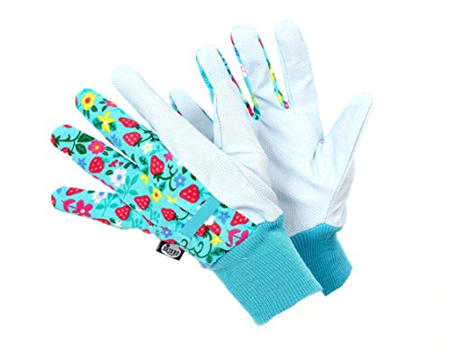 briers-gants-hydrofuge-fraise