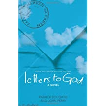 Letters to God: From the Major Motion Picture