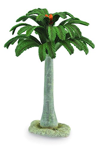 Collecta - Palmera Cycad 89332 (90189332)