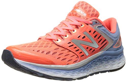 new-balance-damen-nbw1080ps6-trainingsschuhe-rosa-pink-grey-b-415-eu