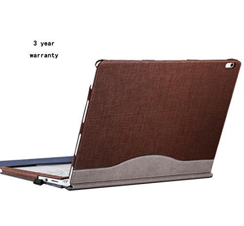 Laptop Shell Hülle Schutzhülle für Microsoft Surface Book 13,5