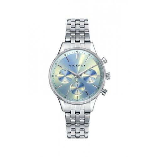Reloj - Viceroy - Para - 40852-65