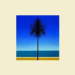 The English Riviera [VINYL]