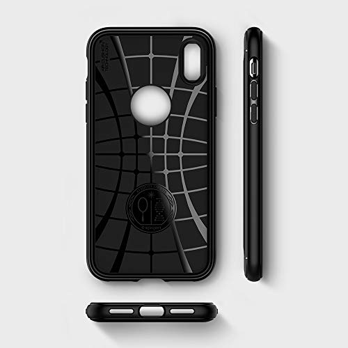 coque iphone x extreme résistance
