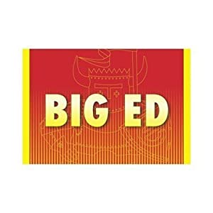Eduard Accessories big351030502000PZ.IV ausf. J con zimmerit Big Ed para Tamiya Montar