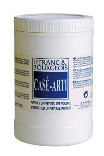 lefranc-bourgeois-case-arti-paint-pot-750-g-transparent