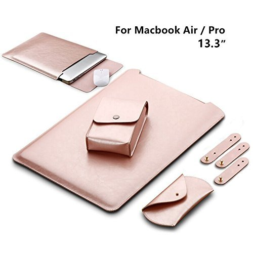 genorthr-macbook-air-and-macbook-pro-retina-133-inch-soft-sleeve-leather-case-waterproof-with-protec