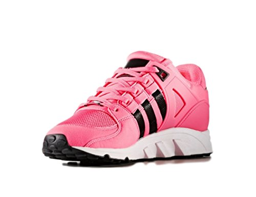 on sale d783b 37e31 Adidas EQT Support RF, Zapatillas para Hombre, Rosa (TurboCore Black