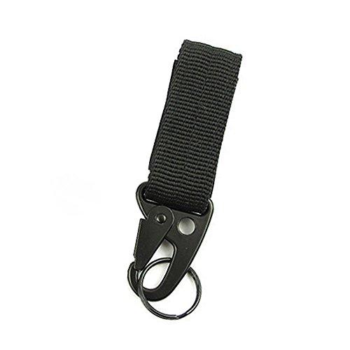 nylon-tactico-colgante-mosqueton-del-cinturon-gancho-clave-correas-hebilla-negro