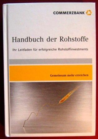 handbuch-fur-rohstoffe-ihr-leitfaden-fur-erfolgreiche-rohstoffinvestments