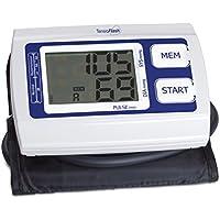Visiomed PCA KD-558 Blutdruckmessgerät Tensioflash preisvergleich bei billige-tabletten.eu