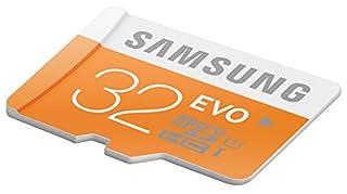 Samsung 32GB Flash Flash-Speicherkarte (B00K7X792W) | Amazon price tracker / tracking, Amazon price history charts, Amazon price watches, Amazon price drop alerts