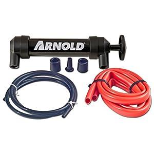 Arnold 6011-U1-0001 – Bomba de succión