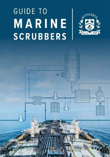 Guide to Marine Scrubbers