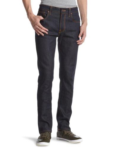 nudie-thin-finn-jeans-organic-dry-ecru-emb